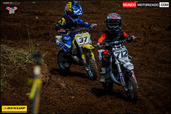 Motocross_1F_MM_AOR0215