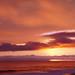 Ni'ihau Sunset