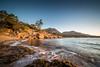 Honeymoon Bay, Tasmania (mark galer) Tags: nisi s5 filter system fe 1224 sony alpha