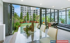 36/323 Forest Road, Hurstville NSW