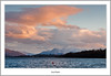 Dawn Skies Over The Loch (flatfoot471) Tags: 2012 april balloch benlomond landscape lochlomond normal scotland spring unitedkingdom westdunbartonshire westdumbartonshire gbr