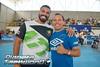 Open Yin Yang (93 of 144) (masTaekwondo) Tags: yinyang costarica 2018