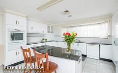 45 Jacaranda Drive, Jerrabomberra NSW