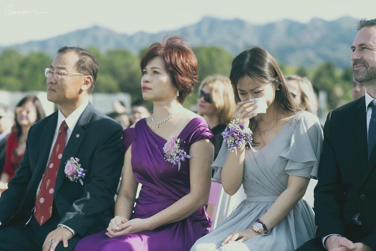 Color_112,BACON, 攝影服務說明, 婚禮紀錄, 婚攝, 婚禮攝影, 婚攝培根, 心之芳庭