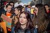 March for Our Lives (Phil Roeder) Tags: washingtondc marchforourlives protest rally march guncontrol canon6d canonef70200mmf4lusm