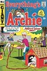 Everything's Archie 08 (zigwaffle) Tags: archie riverdale comicbook teen humor betty veronica jughead hotdog