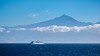 Teide (milo42) Tags: 2018 ferry outside teide clouds httpwwwloveoflandscapecom httpwwwchrisnewhamphotographycouk canary islands winter la gomera jeep safari sea canaryislands jeepsafari lagomera adeje canarias spain es