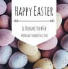 The Borghetto B&B wishes a Happy Easter to all of you! 🌸 #like #follow #share #comment #borghettomontalcino #tuscany #italy #easter #easteregg #montalcino #travel #discover (borghettob) Tags: like follow share comment borghettomontalcino tuscany italy easter easteregg montalcino travel discover