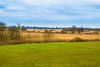 The Fens of Norfolk (Geordie_Snapper) Tags: 2470mm bactonholiday canon7d2 eastanglia march norfolk overcast spring