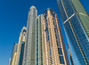 Dubai Marina (Смирнов Павел) Tags: dubaimarina dubai yachts skyscraper city uae emirates building landscape embankment boat beach дубаймарина дубай яхты небоскреб город оаэ эмираты здание пейзаж набережная катер пляж