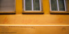 _DSC1340_DR_v1 (Pascal Rey Photographies) Tags: streetart streetphotography street inthestreets rues danslesrues strasse strassen via calle arturbain art urbanart urbanphotography walls wallpaintings walldrawings lyon lugdunum croixrousse xrousse écriture calligraphie words written yellow ocre jaune pascalreyphotographies nikon d700 auvergnerhônealpes aurora aurorahdr photographiecontemporaine photos photographie photography photograffik photographiedigitale photographienumérique photographieurbaine tags sprayart spray pascalrey