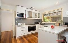 20/10-14 Short Street, Thornleigh NSW