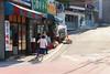 진모습 (lilacandhoney) Tags: korea korean corée coréen asia asian moment memoru memory scene scenery street streetscape town city seoul séoul moments asie colors colours ahjumma 아줌마