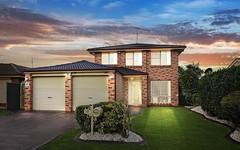 20 Gilgandra Road, Hoxton Park NSW