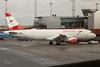 IMGP5365@@L6 (Logan-26) Tags: airbus a320214 oelby austrian airlines stockholm arlanda airport arn essa sweden aleksandrs čubikins