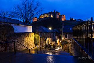 Edinburgh 07 April 2018 00019.jpg