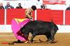 056 Aignan - Matinal - 01-04-2018 Philippe Gil Mir (Philippe Gil Mir) Tags: aignan philippe gil mir camino de santiago yon lamothe dorian canton