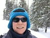 IMG_1513 (greatbigshowoff) Tags: moose northernlights sweden snowmobiling huskies dogsled snowmachine icedinner northerlights