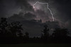 angry Mom (Mr. Greenjeans) Tags: lightning storm clouds nightshot electricalstorm