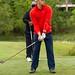 GolfTournament2018-163