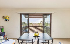34/31 Disney Court, Belconnen ACT