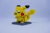 DSC_5875 (turcana) Tags: loz pokemon go lego nintendo