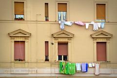 Quartieri di Napoli (alice 240) Tags: europa campania italia europe architecture quartieridinapoli urban alice240 atelier240art city alicealicjacieliczka ngc nationalgeographic travel tourism magic poetry nikon flickr windows