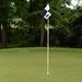 GolfTournament2018-218