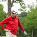 GolfTournament2018-187
