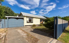 523 Webb Street, Lavington NSW