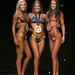Bikini B 2nd Brittany Birt 1st Jenna Young 3rd Rebecca MacPherson