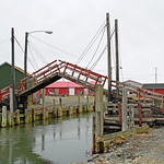 NS-00098 - Sandford Drawbridge thumbnail