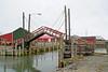NS-00098 - Sandford Drawbridge (archer10 (Dennis) 130M Views) Tags: fishing sony a6300 ilce6300 village 18200mm 1650mm mirrorless free freepicture archer10 dennis jarvis dennisgjarvis dennisjarvis iamcanadian novascotia canada bridge draw smallest sandford drawbridge sanford