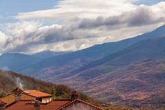 Rebollar | Valle del Jerte | 2018 (Juan Blanco Photography) Tags: rebollar pueblos cáceres extremadura españa valledeljerte es