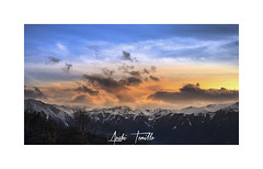 _ATP5895-2 (anahí tomillo) Tags: nikond7500 montaña mountain naturaleza nature asturias lightroom cielo sky nieve snow nubes clouds sigma 1750f28
