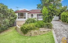 14 Cobbity Street, Seven Hills NSW