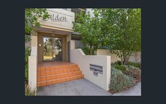 8/120 Athllon Drive, Greenway ACT