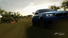 Forza Horizon 3 - X6M Offroad (EddyFiveFiveFive) Tags: forza horizon 3 pc game racing playground games car