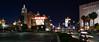 Vegas Citiline (astr0chimp) Tags: usa las vegas city views nightview night