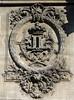 Bourse/Beurs (Rick & Bart) Tags: brussel bruxelles city belgique belgië belgium urban rickvink rickbart canon eos70d bourse beurs stockexchange architecture facade sculpture statue historic