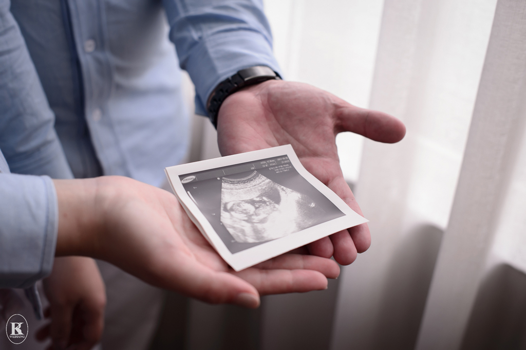 孕婦寫真_022