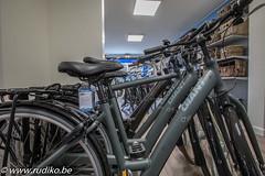 Resibike Giantstore--9 (Rudi Kockelbergh) Tags: giant resibike fiets fietsen fietsenwinkel