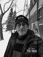 Cold Day for Football Self (Bracus Triticum) Tags: people cold day for football self 11月 十一月 霜月 jūichigatsu shimotsuki frostmonth autumn fall 平成29年 2017 november calgary カルガリー アルバータ州 alberta canada カナダ