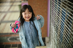L1018370 (inzite) Tags: arianny cheong asian child portrait photo noctilux
