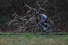 DSCF1656 (Joe_Flan) Tags: cycling roadcycling criterium oregon bicycle racing