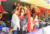 IMG_9841_Sambo Universitaire 15 03 18 Limoges (Sambo France) Tags: université universitaire 2018 sambo sportif limoges étudiant dojo robert leconte crsu