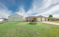 2 Mannall Close, Rutherford NSW