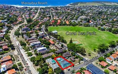 3 Chester Avenue, Maroubra NSW