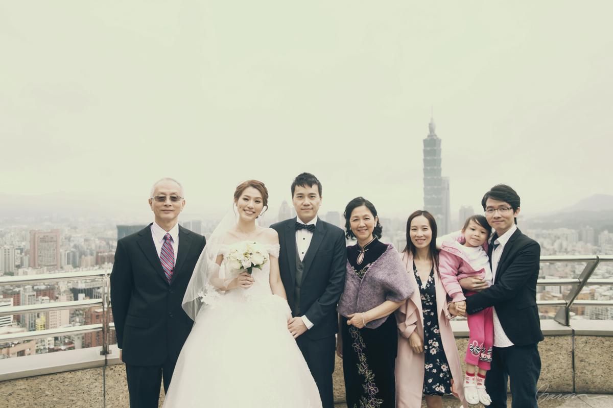 Color_134,一巧國際攝影團隊, 婚禮紀錄, 婚攝, 婚禮攝影, 婚攝培根,香格里拉台北遠東國際大飯店, 遠企