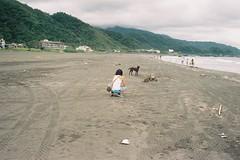 宜蘭 (lovelyivan) Tags: 台灣 taiwan 亞洲 asia 宜蘭 風景 scenery canon 7 ltm l39 35f20 rf rangefinder 旁軸 連動測距 paradies200 c41 film 135